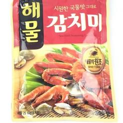 海鮮調味粉