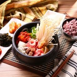 餐廳_3683