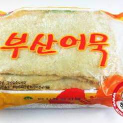 amei-kimchi014